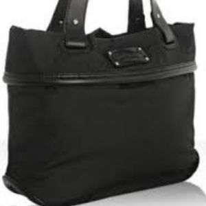Kate Spade Clinton Street Lucca Tote Handbag